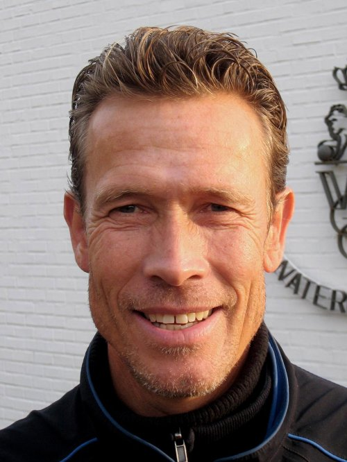 Christian Ditlefsen